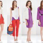 Informasi Model Baju Untuk Wanita Kurus Agar Lebih Terlihat Berisi