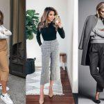 Padu Padan Style dan Fashion Pakaian Perempuan Sama Seperti Pemain yang Memilih Situs Judi Online