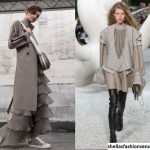 Androgini Didalam Fashion