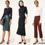Mengenal Lebih Dalam Tentang Business Casual Fashion