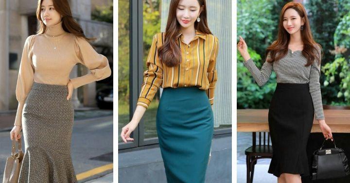 Mengenal Berbagai Style Dan Fashion Perempuan