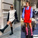 Preppy Style, Fashion Kultur Remaja Yang Populer di Amerika