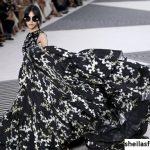 Haute Couture, Fashion Dengan Kualitas Kain Bagus